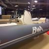 XL Yachting au Nautic
