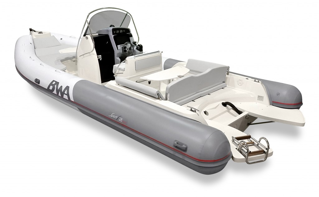 bwa-sport-28gt-inflatable-2