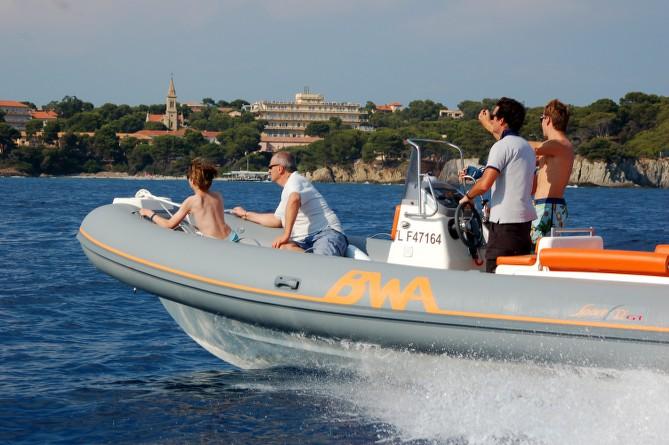 XL Yachting © J. Veyssade (13)_669x445_hyeres_tourisme