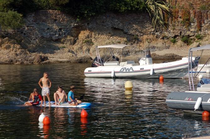 XL Yachting © J. Veyssade (19)_669x445_hyeres_tourisme