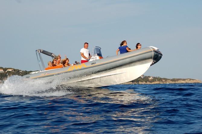 XL Yachting © J. Veyssade (27)_669x445_hyeres_tourisme