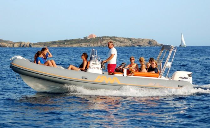 XL Yachting © J. Veyssade (33)_670x410_hyeres_tourisme