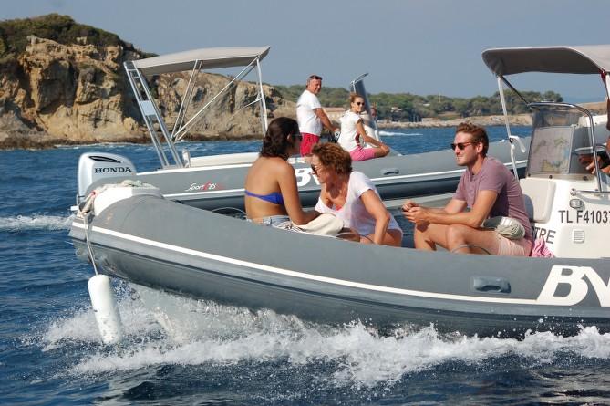 XL Yachting © J. Veyssade (87)_669x445_hyeres_tourisme