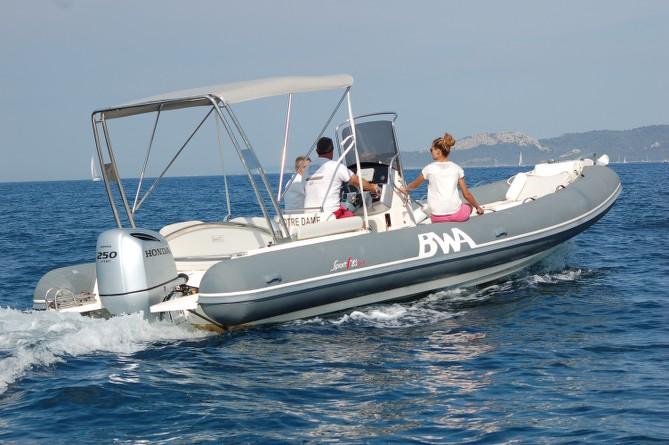 XL Yachting © J. Veyssade (88)_669x445_hyeres_tourisme