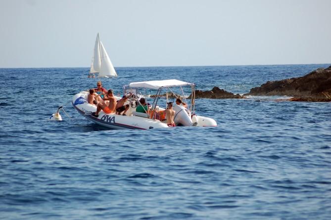 XL Yachting © J. Veyssade (95)_669x445_hyeres_tourisme
