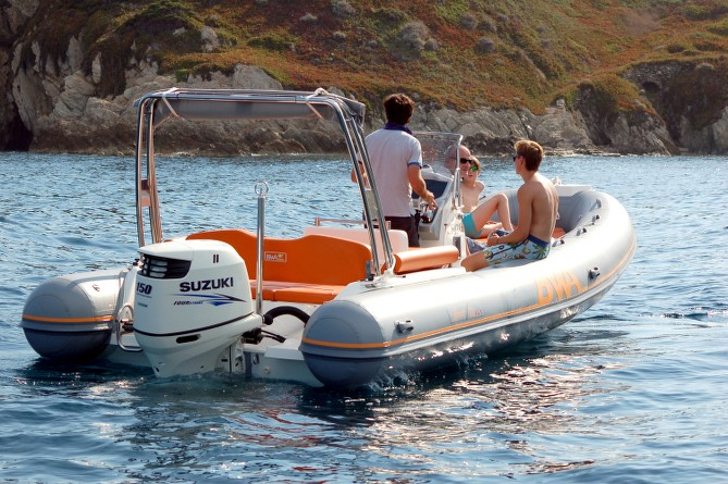 XL Yachting © J. Veyssade (96)_669x445_hyeres_tourisme