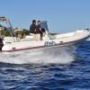 Loc. de bateau, la vidéo