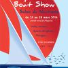 Hyères Boat Show 2016