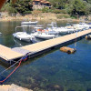 Nos bateaux en LIVE
