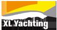XL Yachting location de bateau BWA à Giens Hyères et Porquerolles
