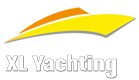 XL Yachting location de bateau BWA à Giens Hyères