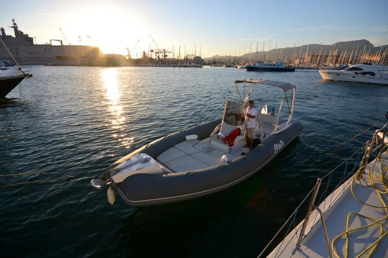 bwa faceocean alcatraz it sortie bateau toulon globe60 route du rhum