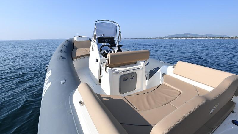 xl yachting location de bateau bwa  u00e0 giens hy u00e8res