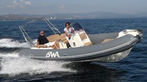 bwa-sport-22-GTO-hyeres-xlyachting (6)