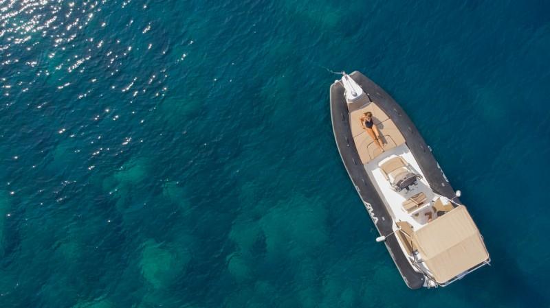 XL yachting locations de bateaux a Porquerolles giens hyeres