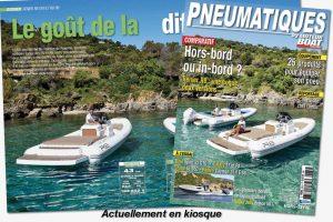 moteur-boat